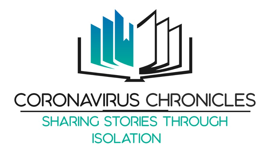 Coronavirus Chronicles Archive
